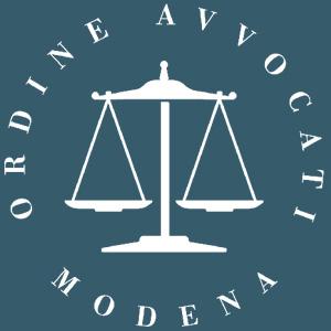 Ordine degli Avvocati di Modena
